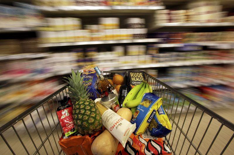 Yarın açıklanacak enflasyonun yıl içi en yüksek seviyeye çıkması bekleniyor