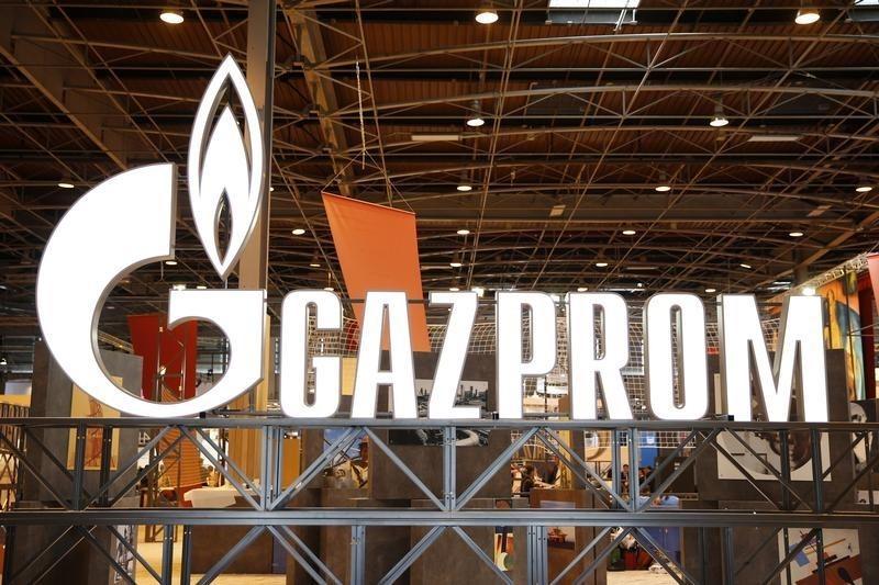 Контракты Газпрома с Венгрией вызвали бурную политическую реакцию
