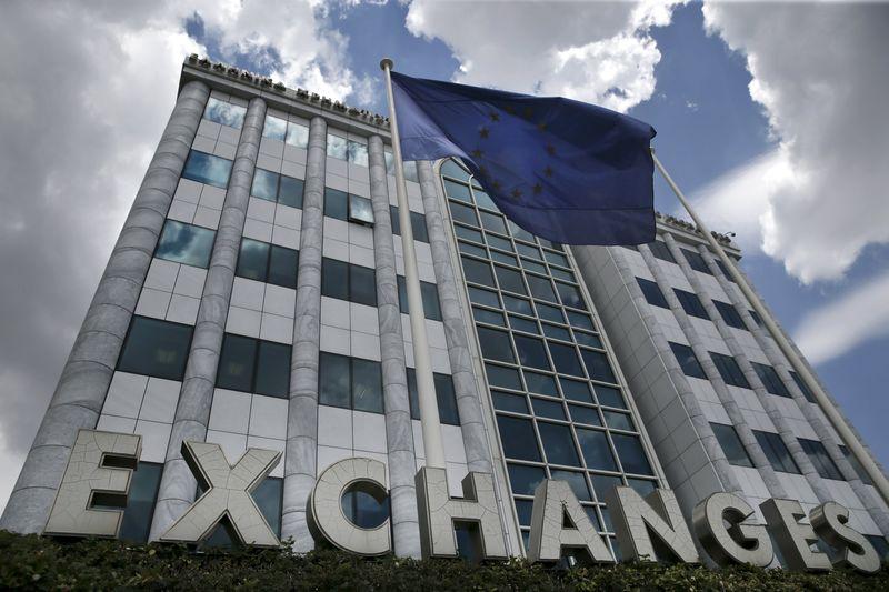 Crisi politica italiana, Argentina e Hong Kong stendono le borse europee