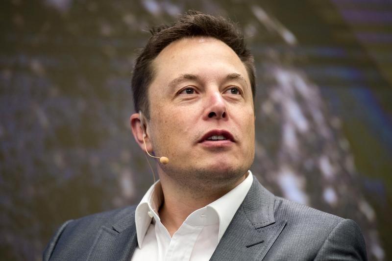 Bitcoin : Elon Musk tweete de nouveau à propos du BTC, qui frôle les 40.000$