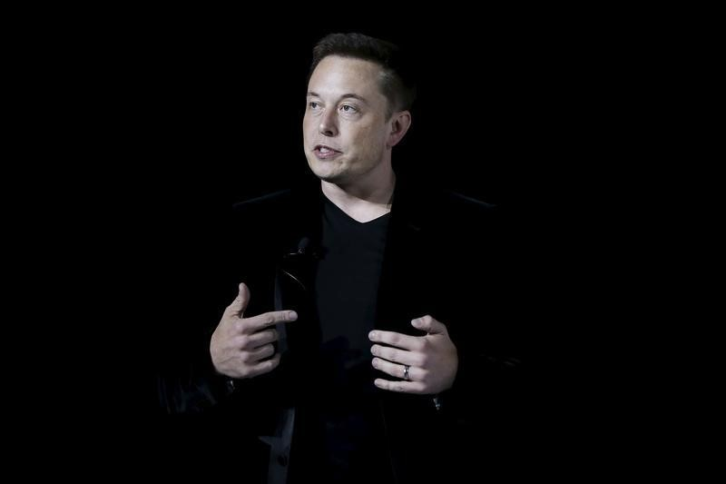 Elon Musk ujawnia, kiedy Tesla ponownie zaakceptuje płatności Bitcoinami