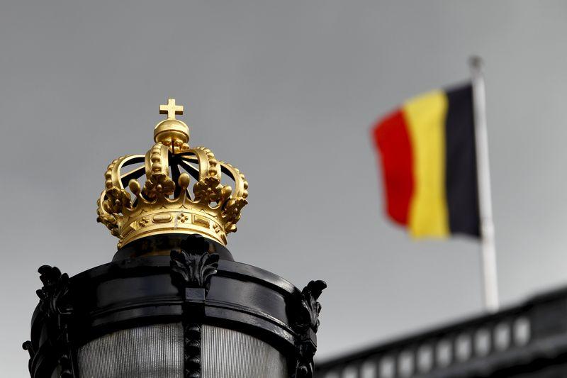 Beursupdate: positieve start december in Brussel