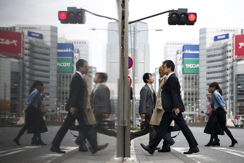 Eleições para primeiro-ministro do Japão deve ir para o segundo turno, diz NHK