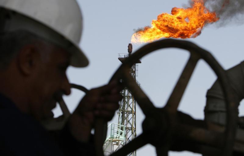 BofA alerta: El invierno puede disparar el petróleo hasta los 100 dólares