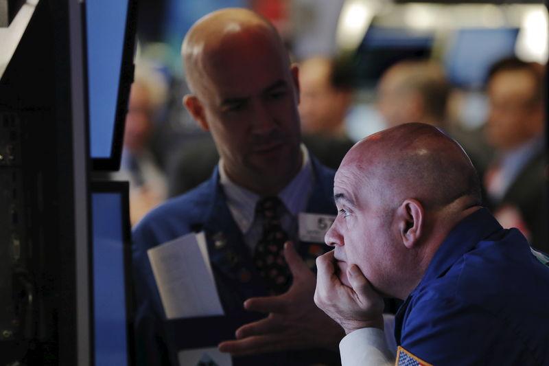 경제 캘린더 - 이번 주 주목해야 할 주요 이슈 5가지