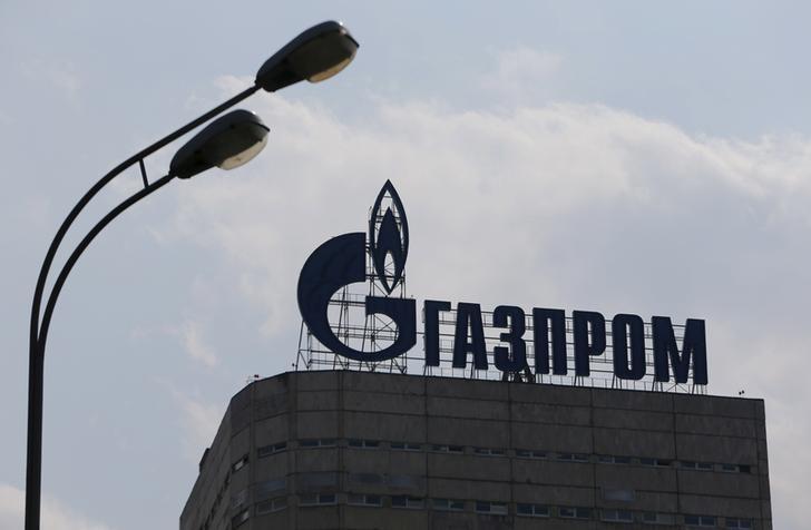 Дивиденды «Газпрома» за 2020 год будут меньше чем за предыдущий