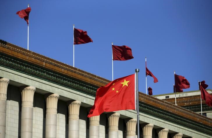 Главные новости: предупреждение ФРС, падение Китая и  рост цен на сырье