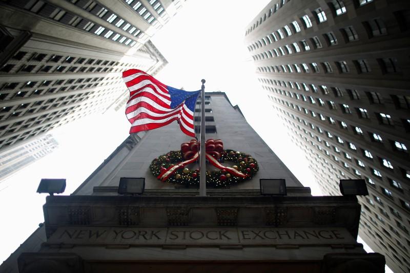 5 najważniejszych wiadomości z rynków finansowych, piątek