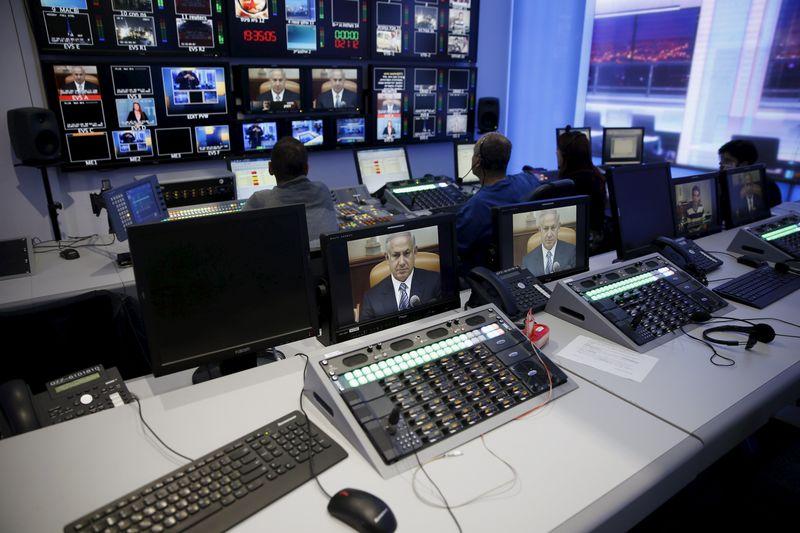 क्यों मीडिया और रियल्टी शेयरों ने कल बड़ा लाभ कमाया?