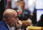 U.S. Bancorp Earnings, Revenue Beat in Q3