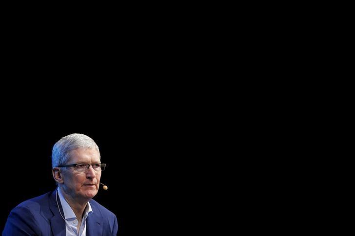 一文看完蘋果秋季發布會!iPhone 13等産品悉數登場