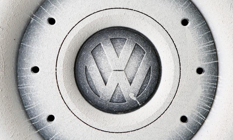 VW dementiert möglichen Abbau von 30.000 Jobs