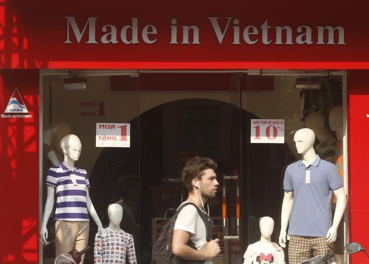 Thailand's SCG Packaging plans $353 million Vietnam expansion