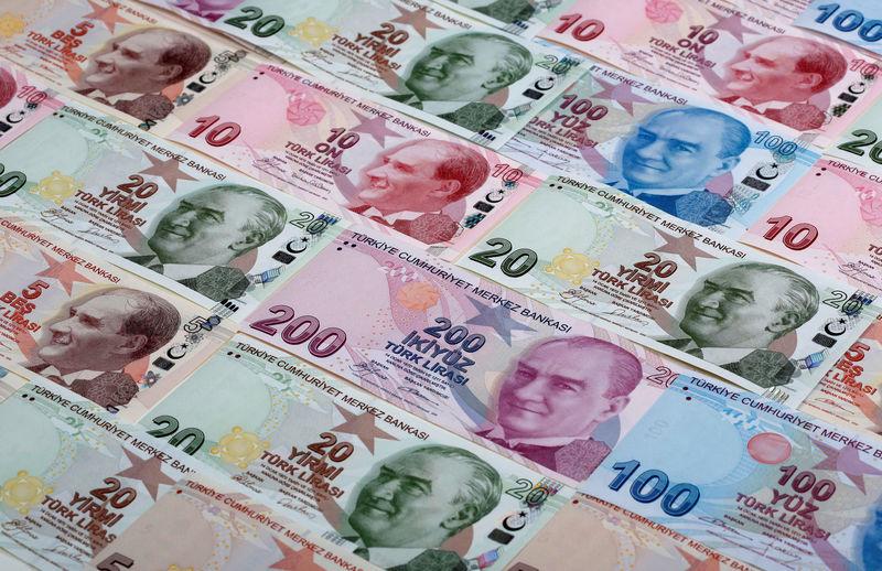 MUFG, Türkiye'nin para politikasında gevşemesinin başlangıç tahminini Q2'den Q3'e öteledi
