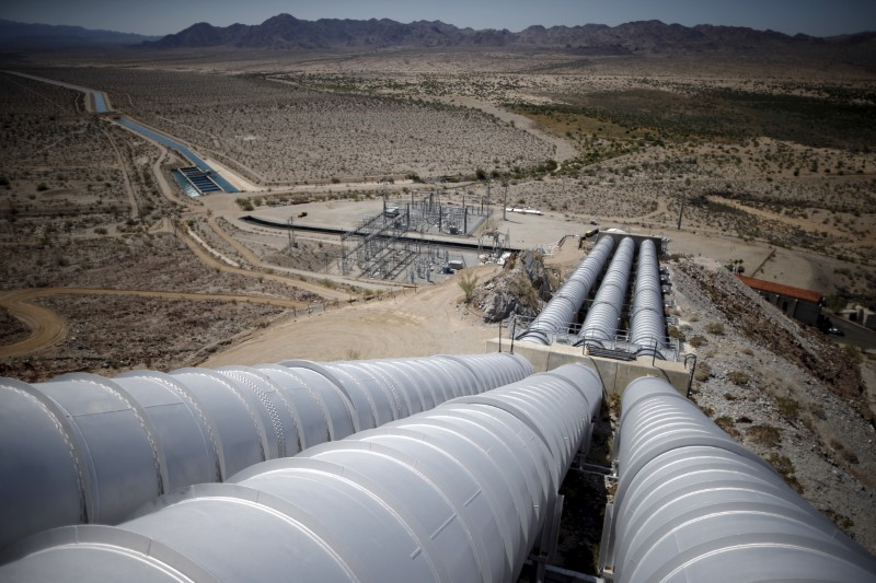 4 Energy Stocks to Buy as Oil Prices Continue to Rally