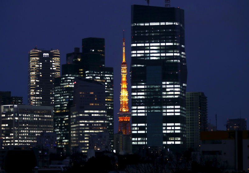 Japan Exports Jump by 50% on Record Gains to the U.S. and Europe