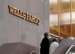 Facebook, Wells Fargo Fall Premarket; Ford, Chevron Rise