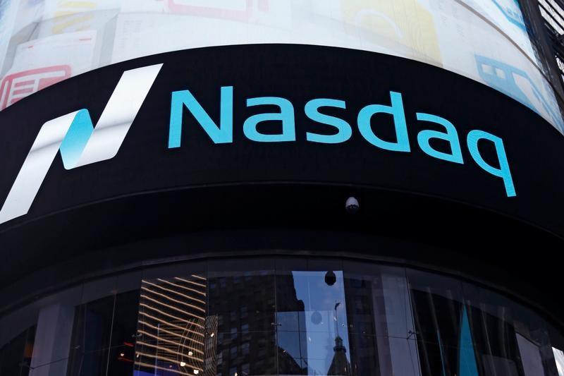 Tecnológicas en rojo: Los inversionistas se voltean a energía, bancos e industrias
