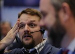 Take Advantage of the Pullback and Buy These 3 Tech Stocks