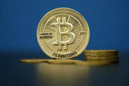bitcoin lynx bróker