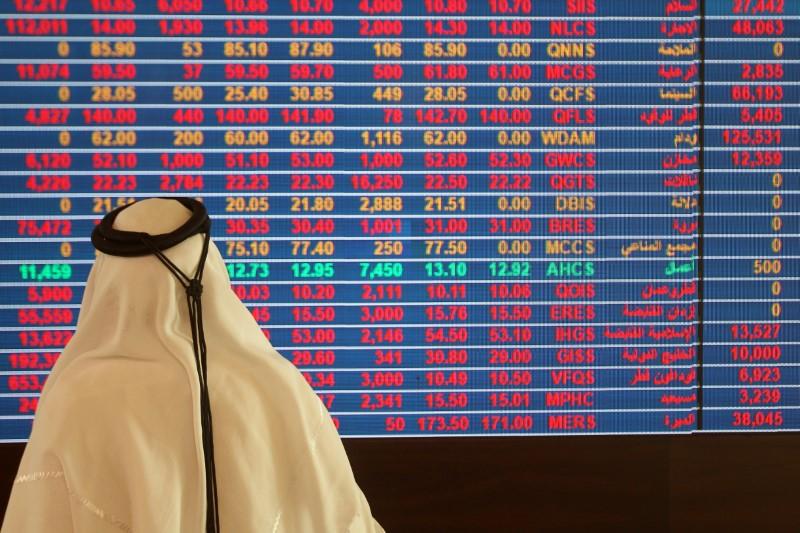Рынок акций  ОАЭ закрылся разнонаправленно, DFM General прибавил 0,50%
