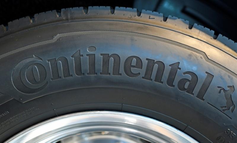 Vorbörse Europa: Continental, Deutsche Post und Fuchs Petrolub mit viel Bewegung