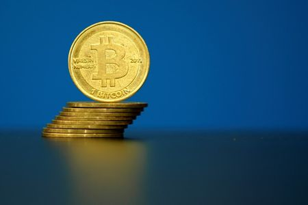 mercato bitcoin coinspot bitcoin atm milano