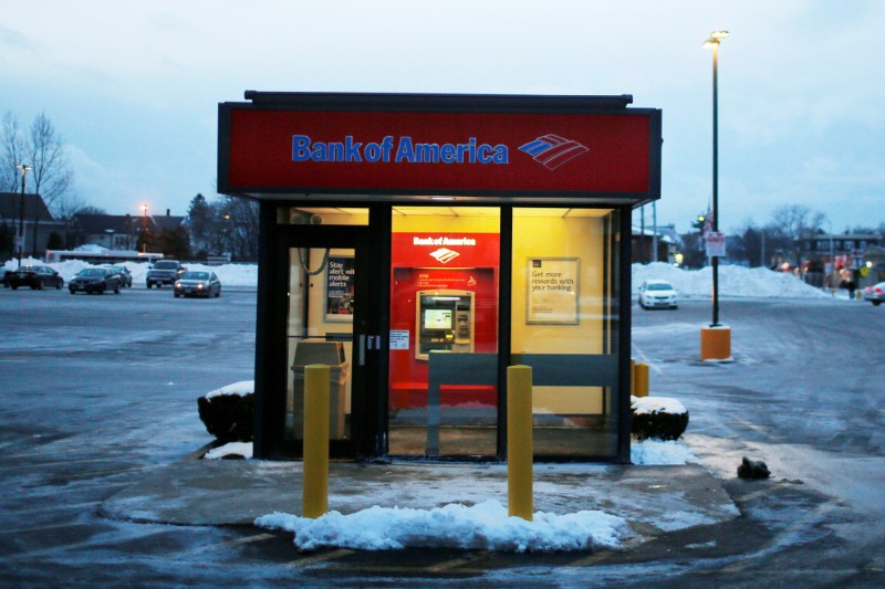 Bank of America vs. KeyCorp: Which Bank Stock is a Better Buy?