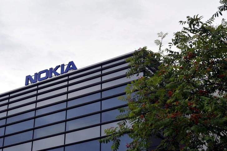 Nokia vs. Juniper: Which Networking Stock is a Better Buy?