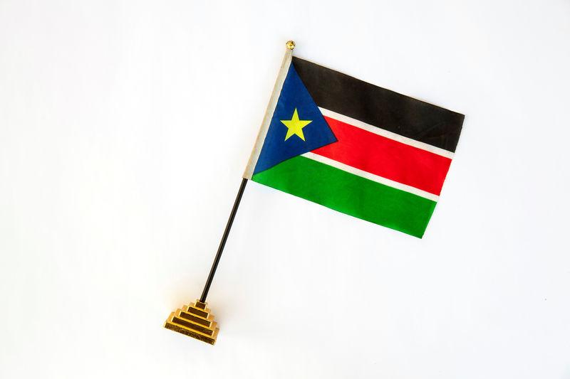 Palestinos pedem que Sudão entregue ativos confiscados