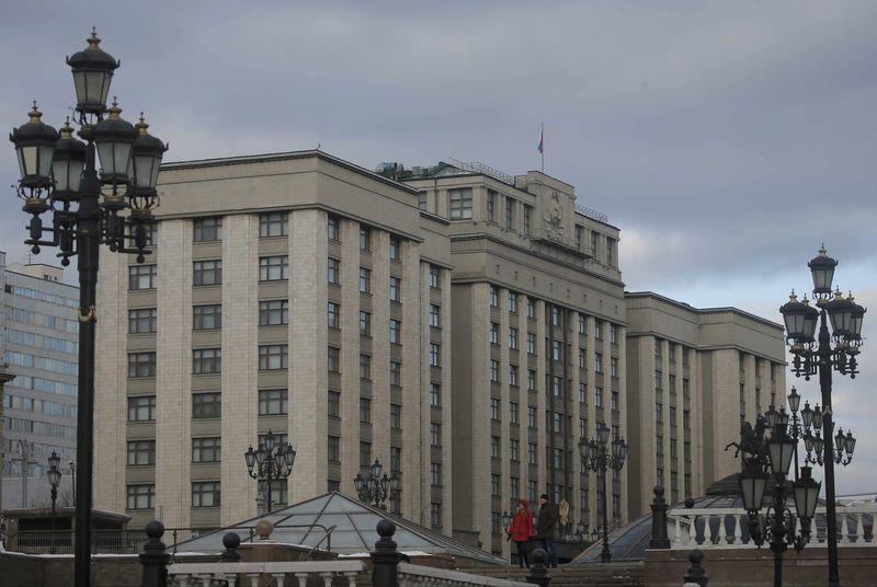 Комитет Госдумы рекомендует доработать проект бюджета 2019-2021 гг. в части финансирования нацпроектов