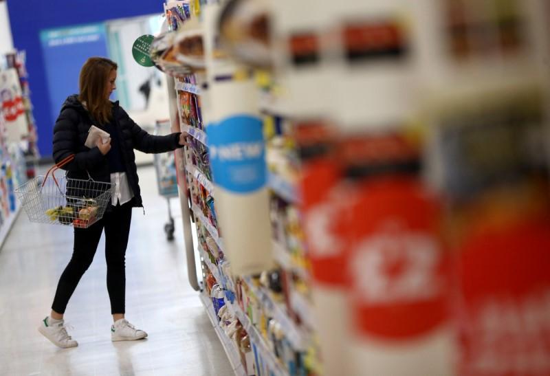 USA: Einzelhandelsumsätze überraschend gestiegen