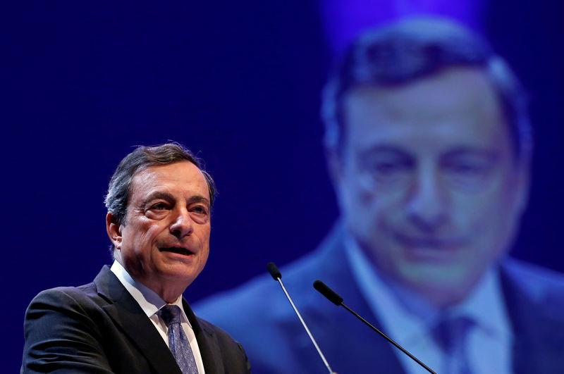Avrupa borsaları yüksek; kurumsal kazançlar ve İtalya siyaseti destek oluyor