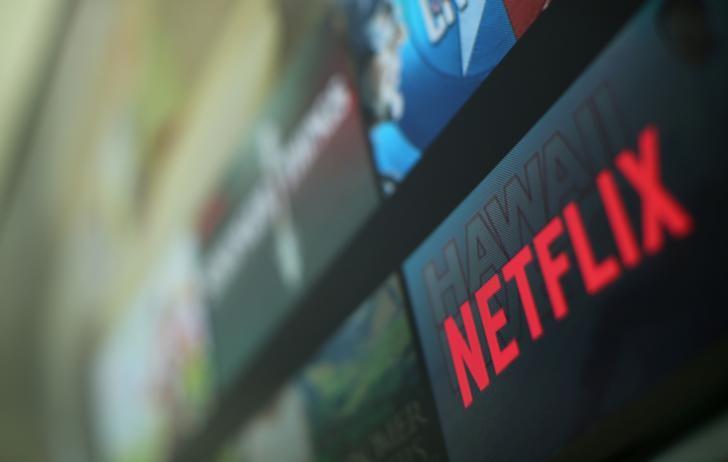 Netflix va plonger après des résultats désastreux, un analyste conseille d'acheter