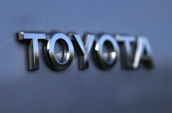 Automakers Avoid Disaster Using 0% Financing Like Never Before