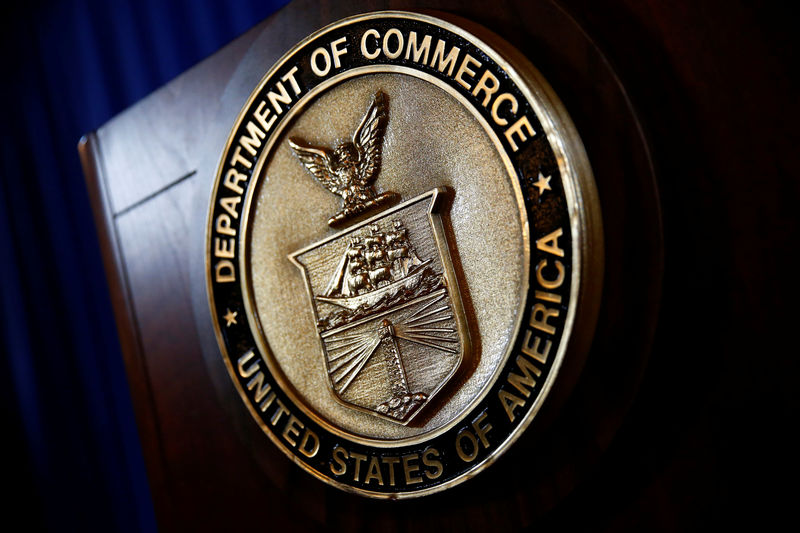 Biden lays out picks for two top Commerce Department economic posts
