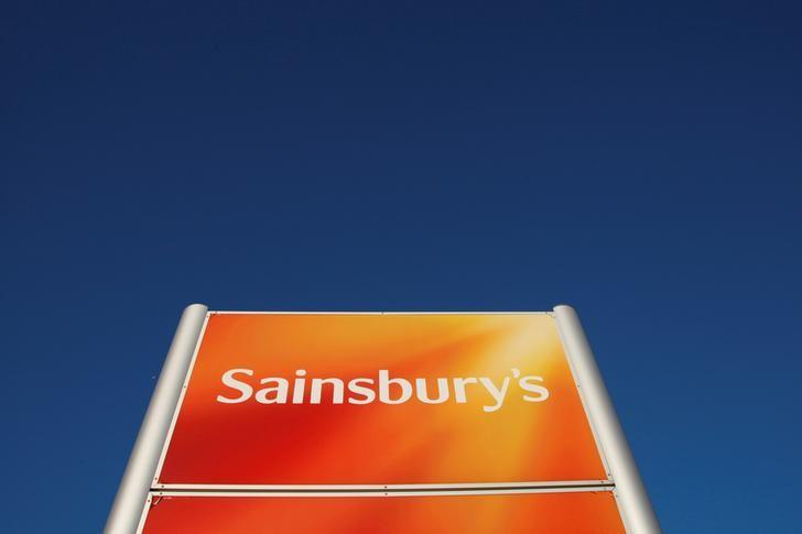 Market Pulse Europa - Acordo Sainsbury-Asda esmagado pelo regulador