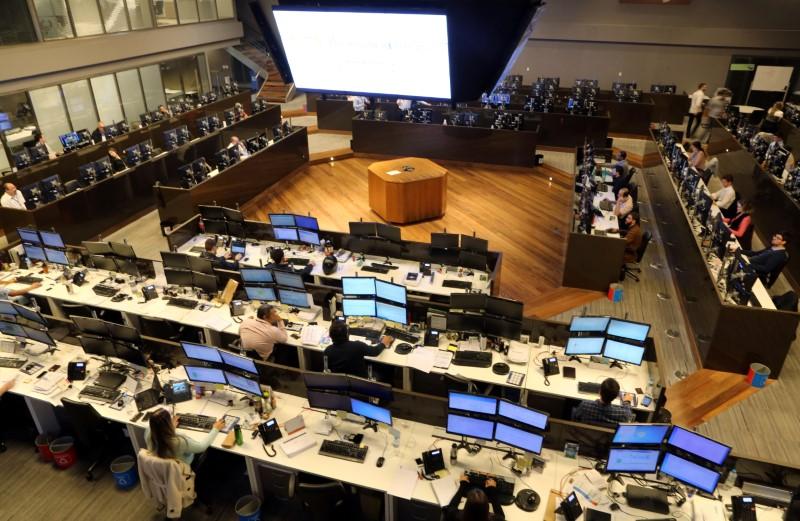 Abertura de mercado: o que esperar para bolsa e câmbio no Brasil nesta 5ª-feira