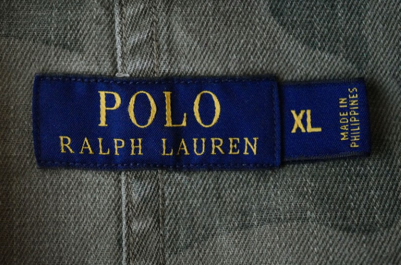 Ralph Lauren Plunges As CEO Says Not Completely Done With Covid
