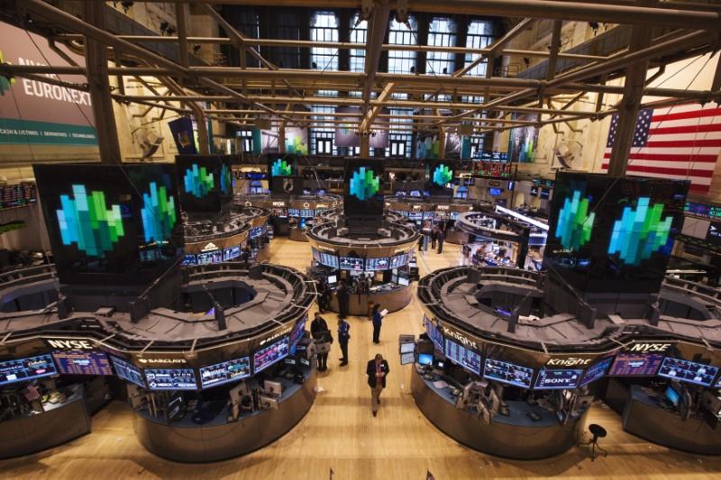 El DAX 30 de Fráncfort sube un 0,78 % impulsado por Wall Street