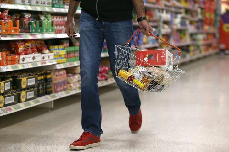 KIDO báo lãi tăng 163% nửa đầu năm sau hợp nhất Kido Food