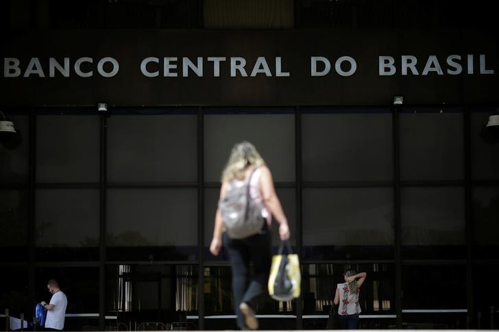 Focus: Mercado eleva mais uma vez expectativas do PIB e do IPCA para final do ano