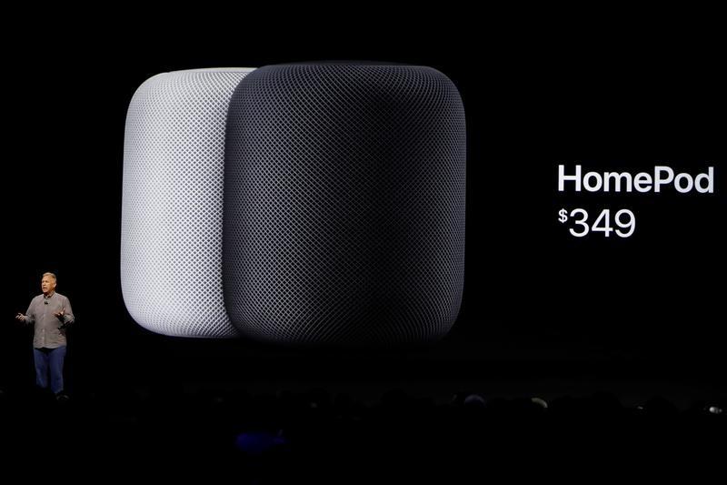 Apple ve Lyft Yükseldi; Aurora Cannabis Düşüşte