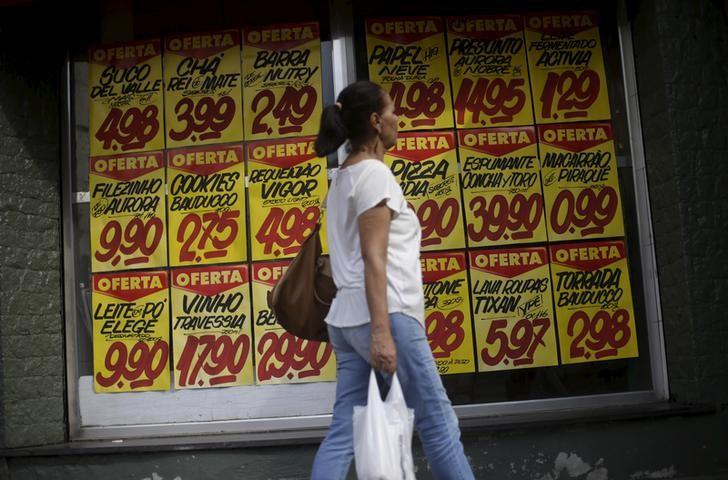 Ceagesp: indicador de preço de alimentos no atacado sobe 9,17% em agosto