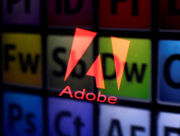 Adobe, Triple Witching, Juneteenth: 3 Things to Watch