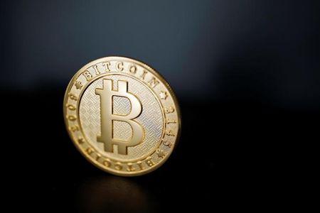 Bitcoin  10% dans un marché haussier