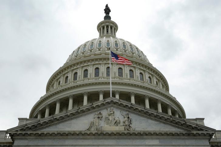 Futuros en positivo: Esperanzas de acuerdo en EE.UU., nuevos resultados...