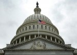Debt Limit, Pending Home Sales, Inventories: 3 Things to Watch
