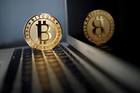 rp bitcoin)