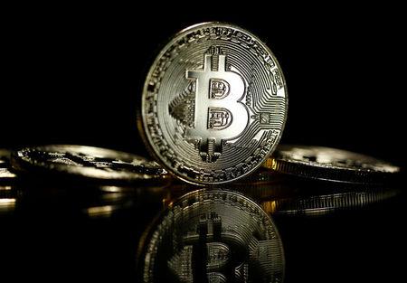 1 bitcoin kaina